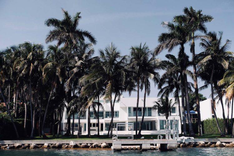 star-island-miami
