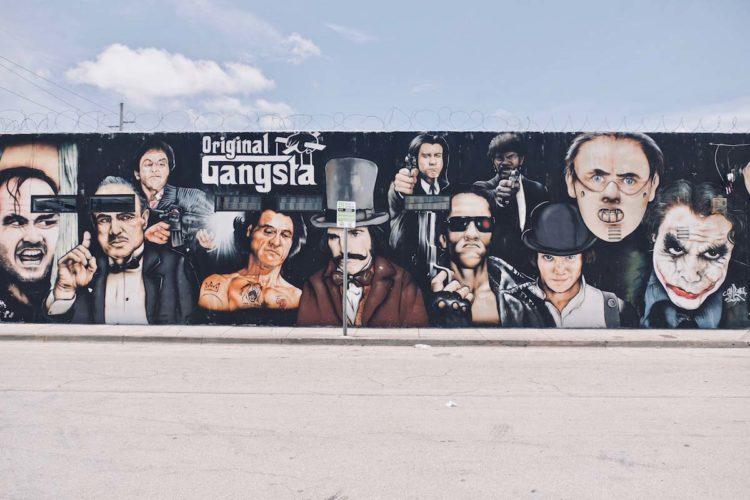 street-art-gangster-miami