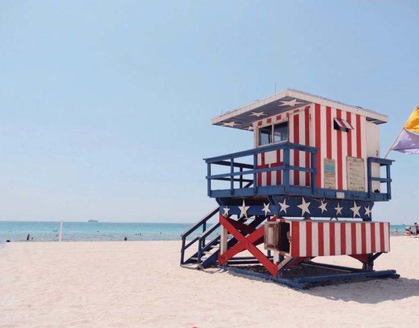 Top 10 des choses à faire à Miami