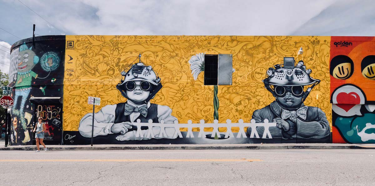 wynwood-miami-street-art-15