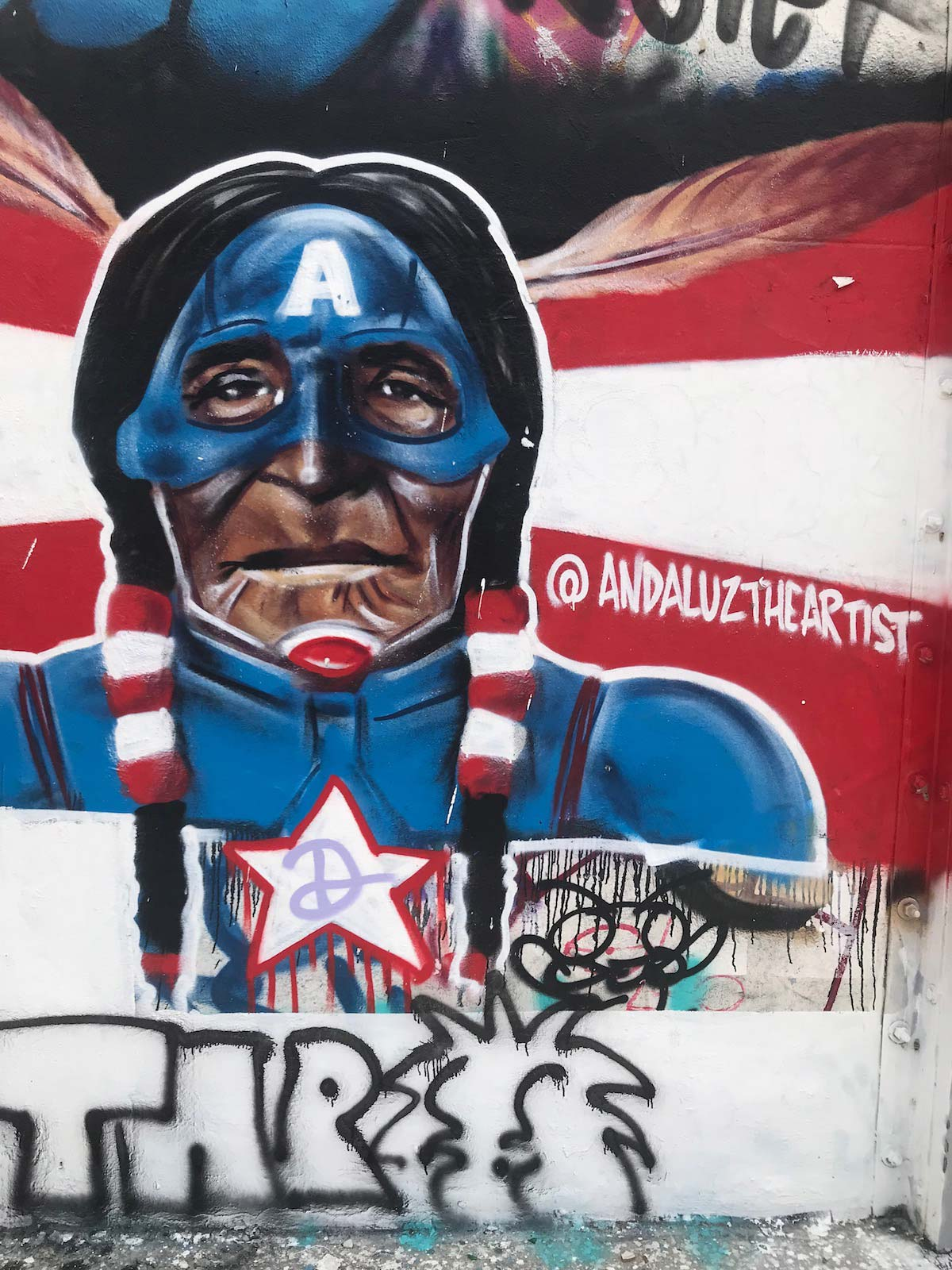 wynwood-miami-street-art-2