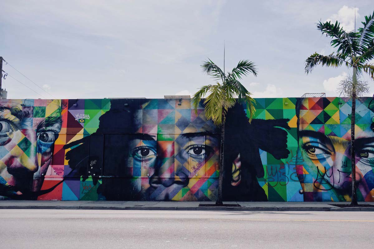 wynwood-miami-street-art-5