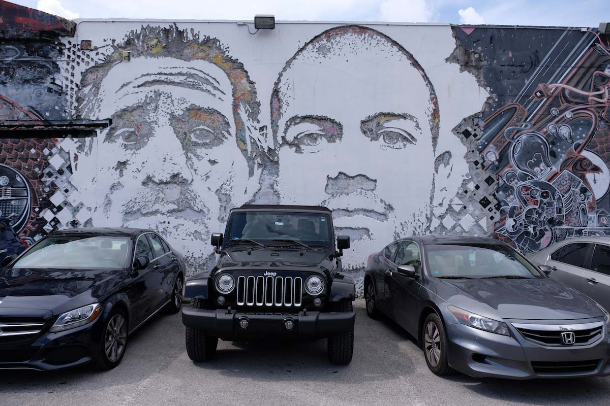 wynwood-miami-street-art-9