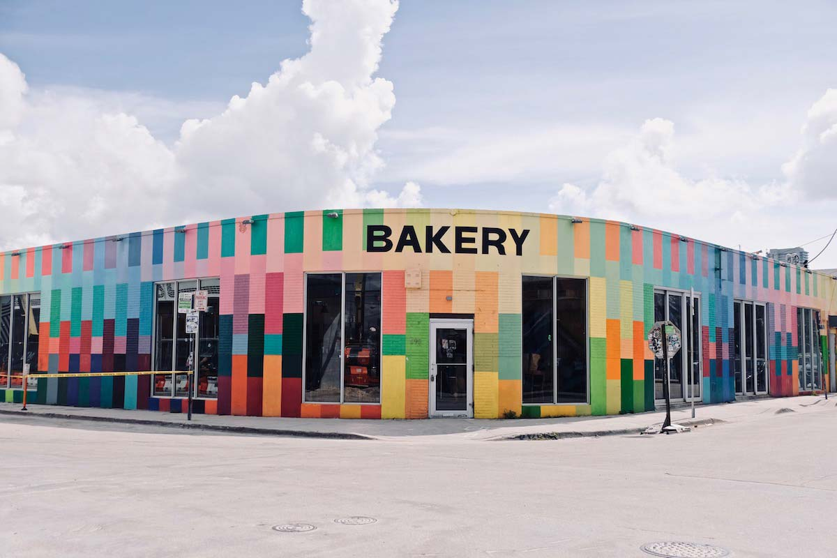 zak-the-baker-miami-wynwood