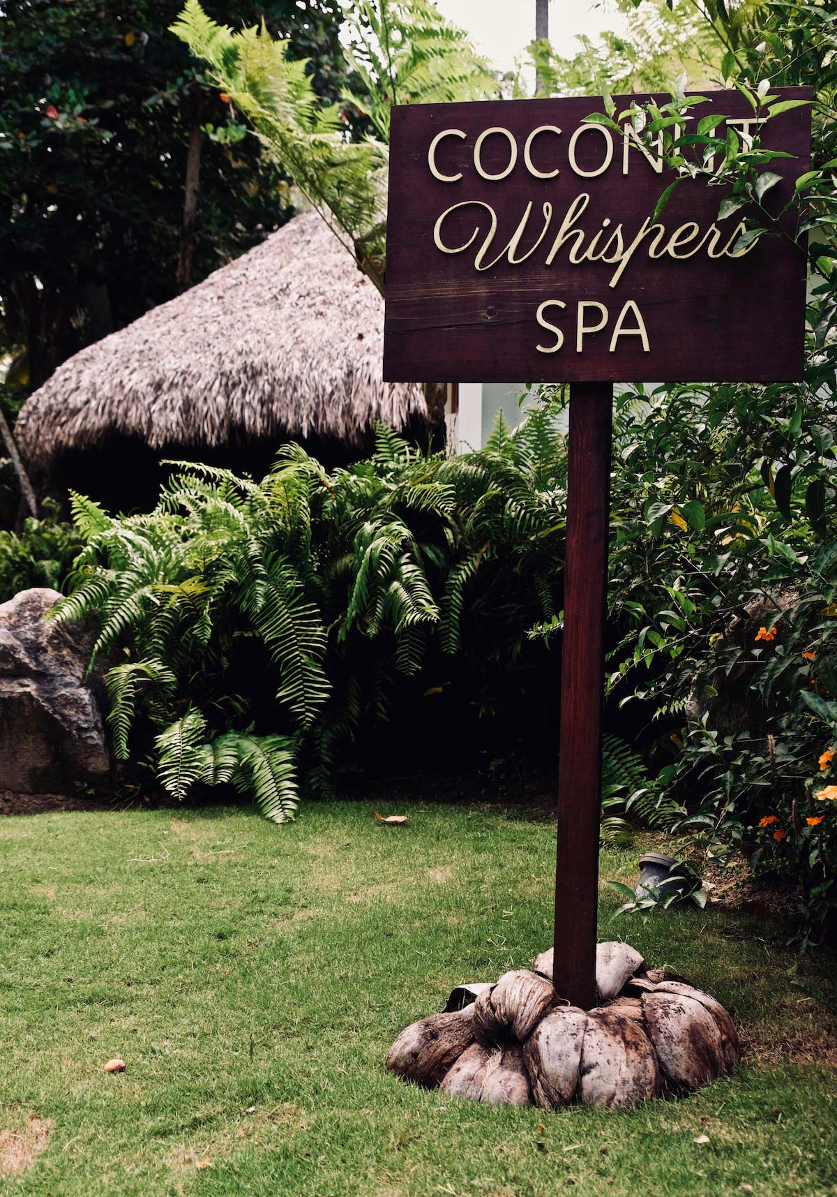 coconut-spa-las-terrenas