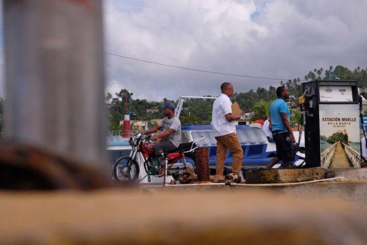 los-haitises-1