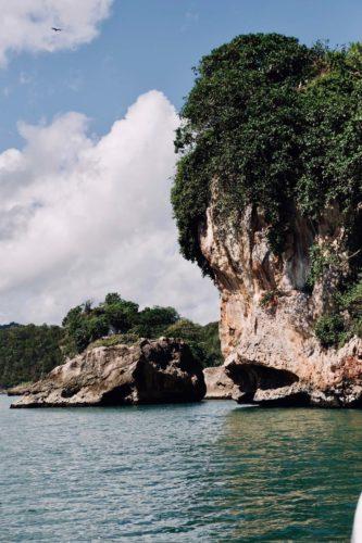 los-haitises-republique-dominicaine