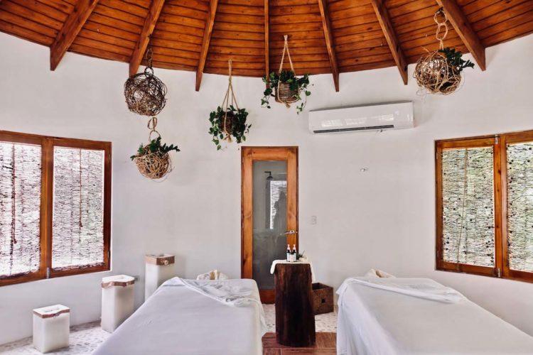 massage-spa-coconut-v-samana