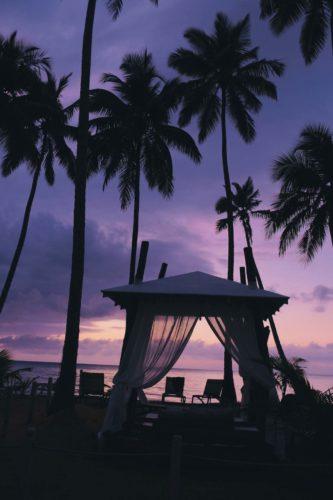 plage-republique-dominicaine