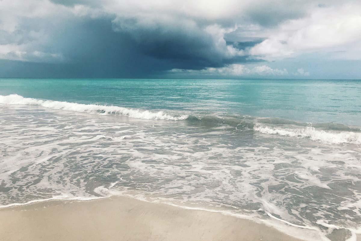 playa-coson