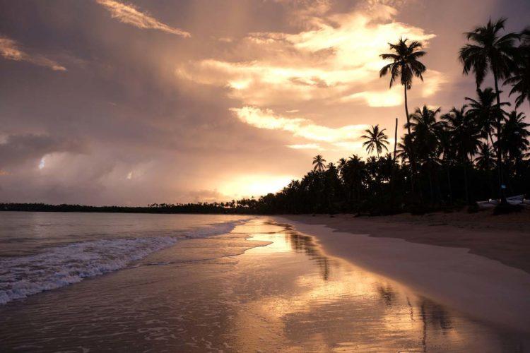 sunset-playa-coson
