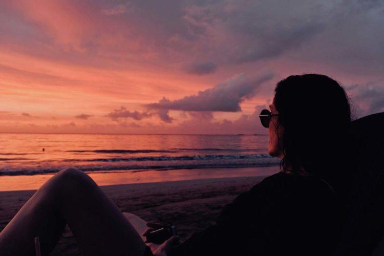 sunset-playa-coson-las-terrenas