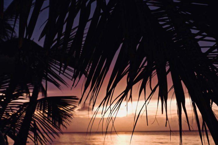 vacances-republique-dominicaine