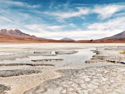 Mes 10 lieux incontournables dans le monde