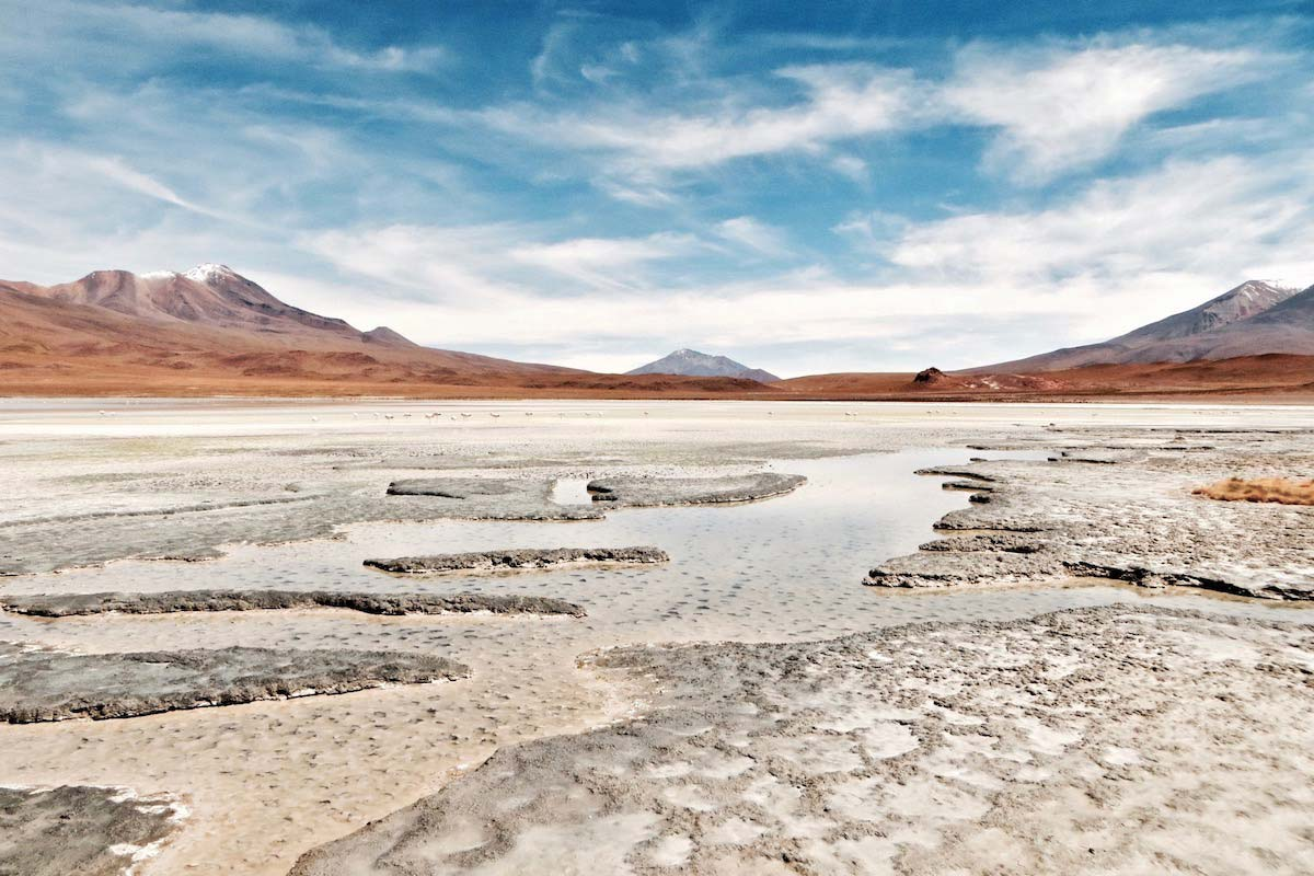 voyage-bolivie-sud-lipez-1