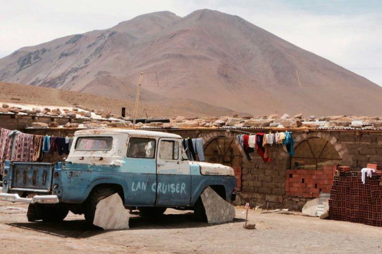 voyage-bolivie-sud-lipez-4