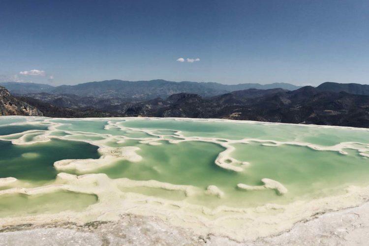 voyage-mexique-hierve-el-agua-3