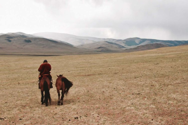 voyage-mongolie2