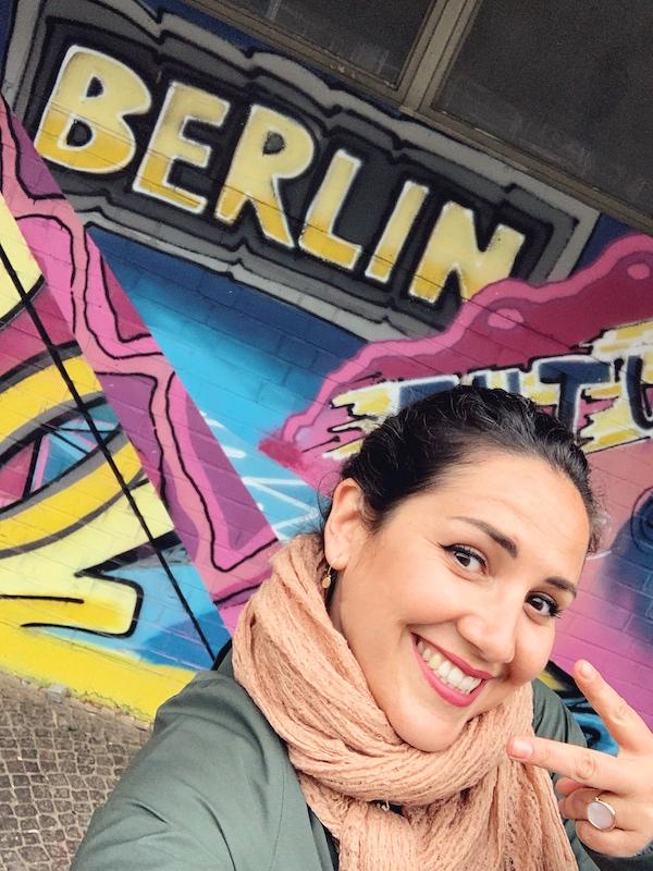 Rosenthaler-street-art-berlin-1