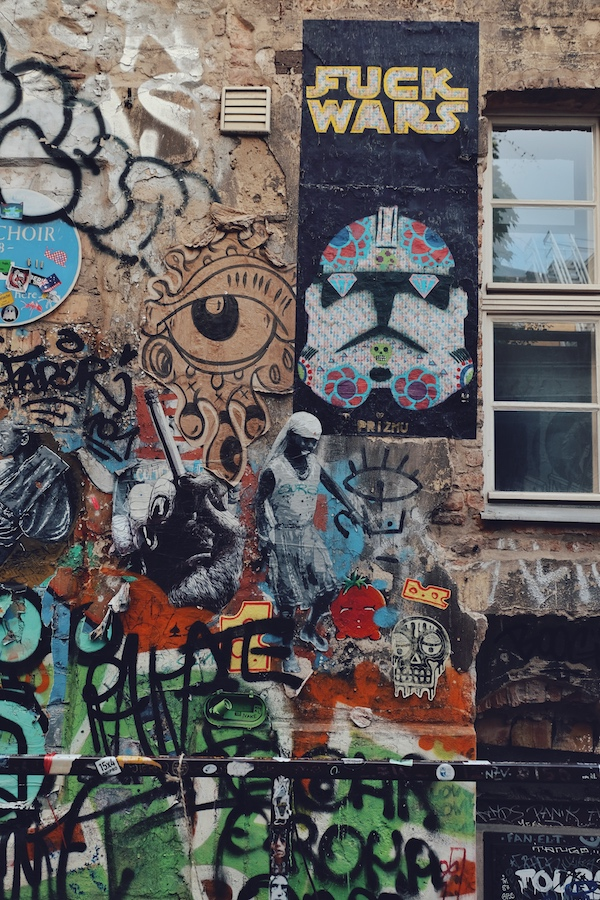 Rosenthaler-street-art-berlin-3