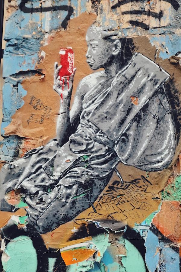 Rosenthaler-street-art-berlin-4