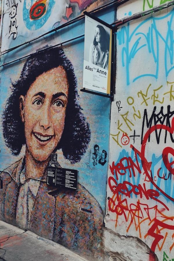 Rosenthaler-street-art-berlin-5