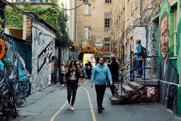 Rosenthaler-street-art-berlin-8