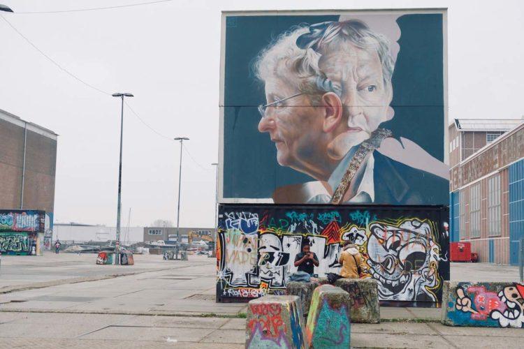 amsterdam-ndsm-streetart-6