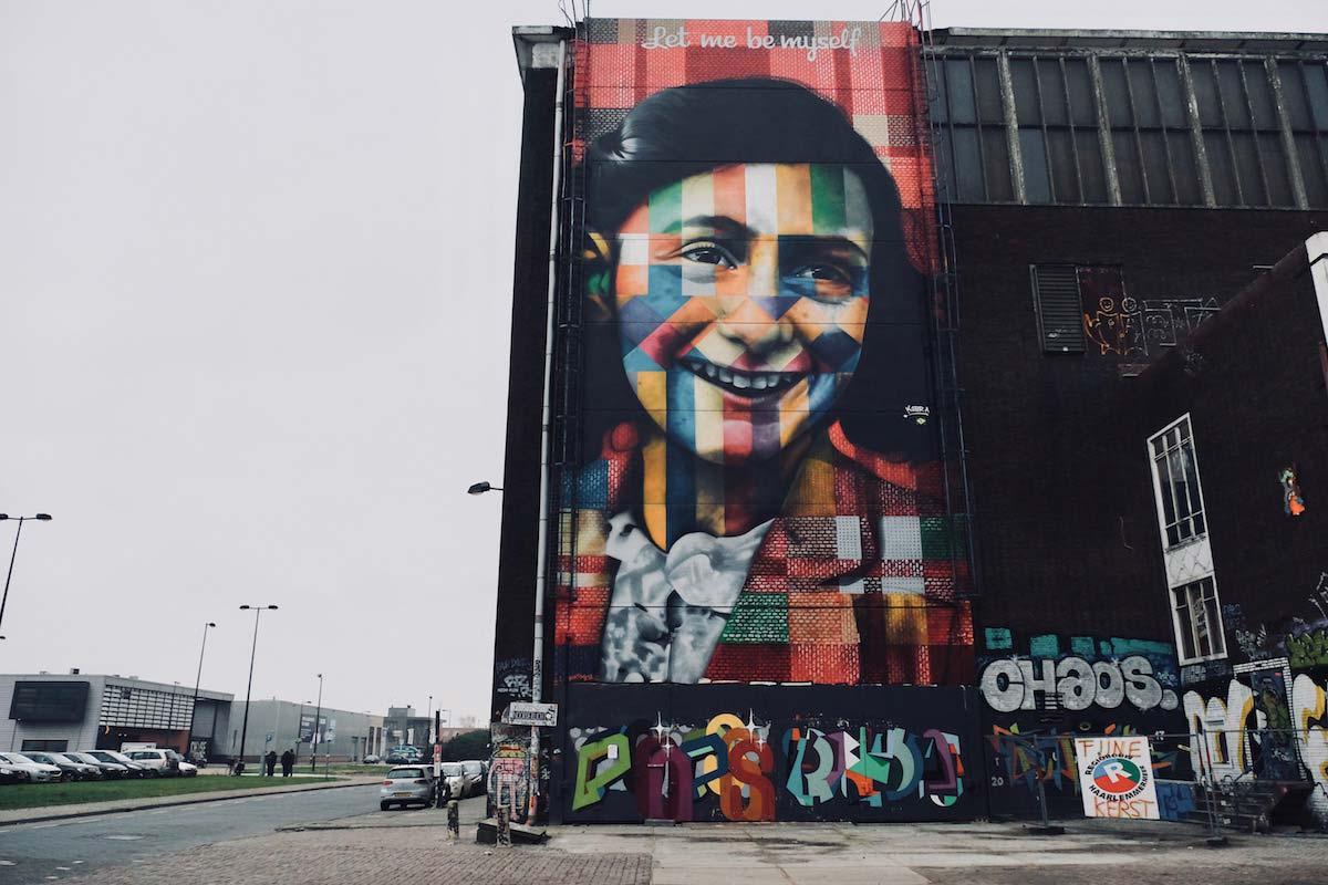 amsterdam-ndsm-streetart-7