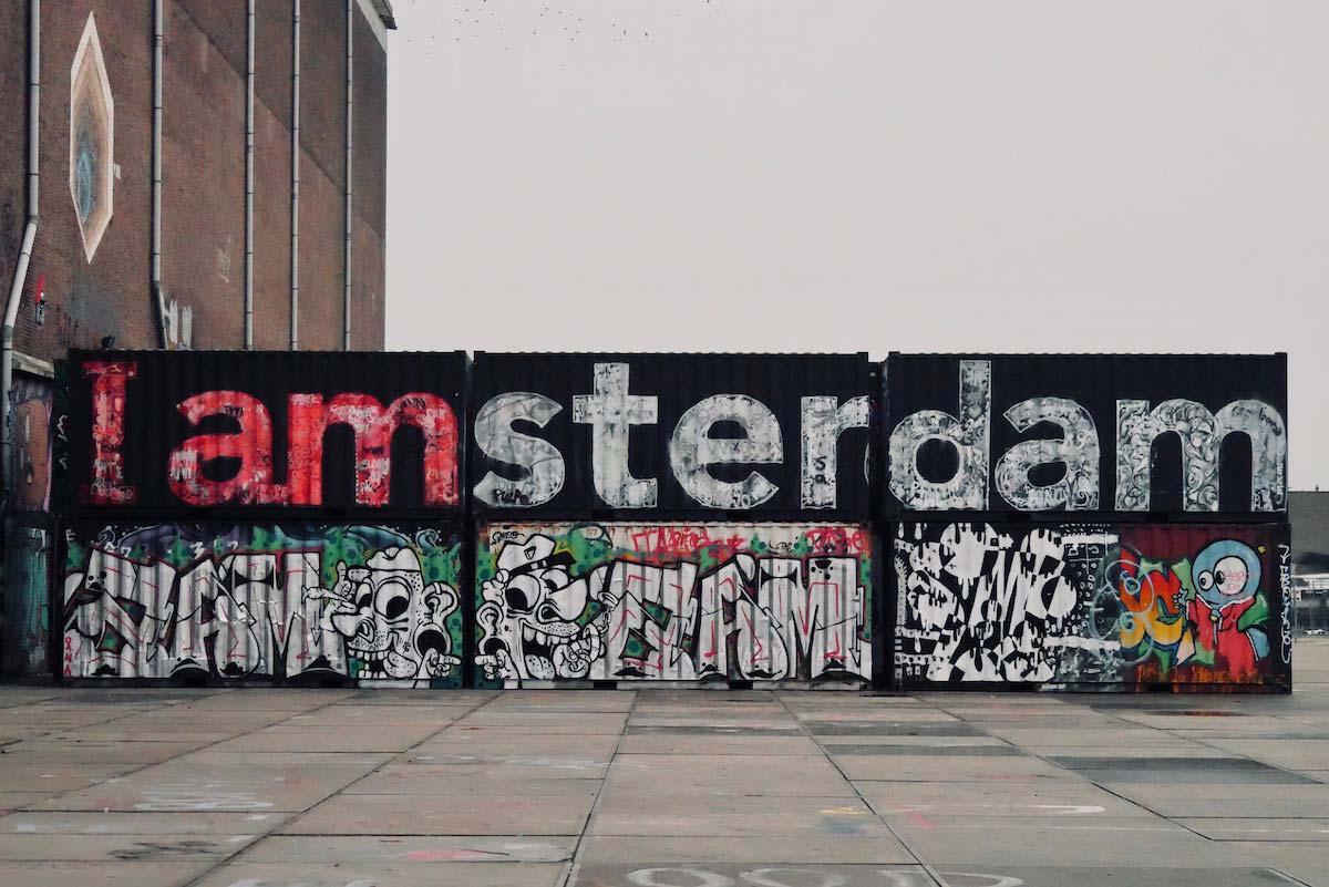 amsterdam-ndsm-streetart-8