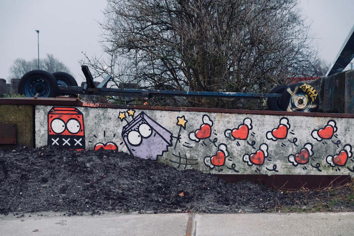 amsterdam-ndsm-streetart-9