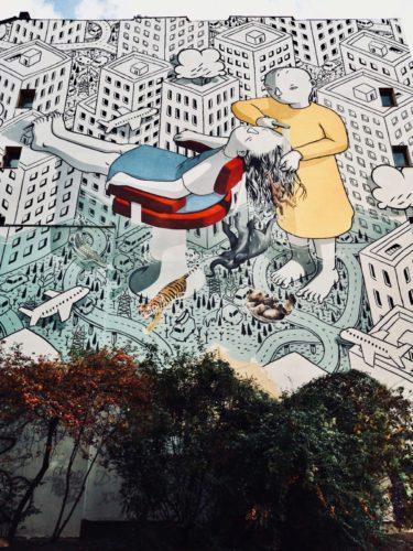 berlin-streetart-10
