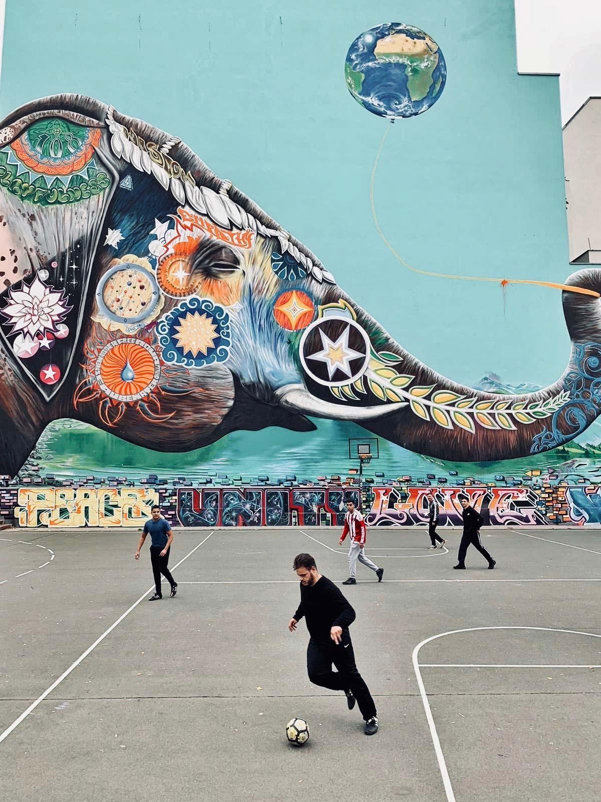 berlin-streetart-11