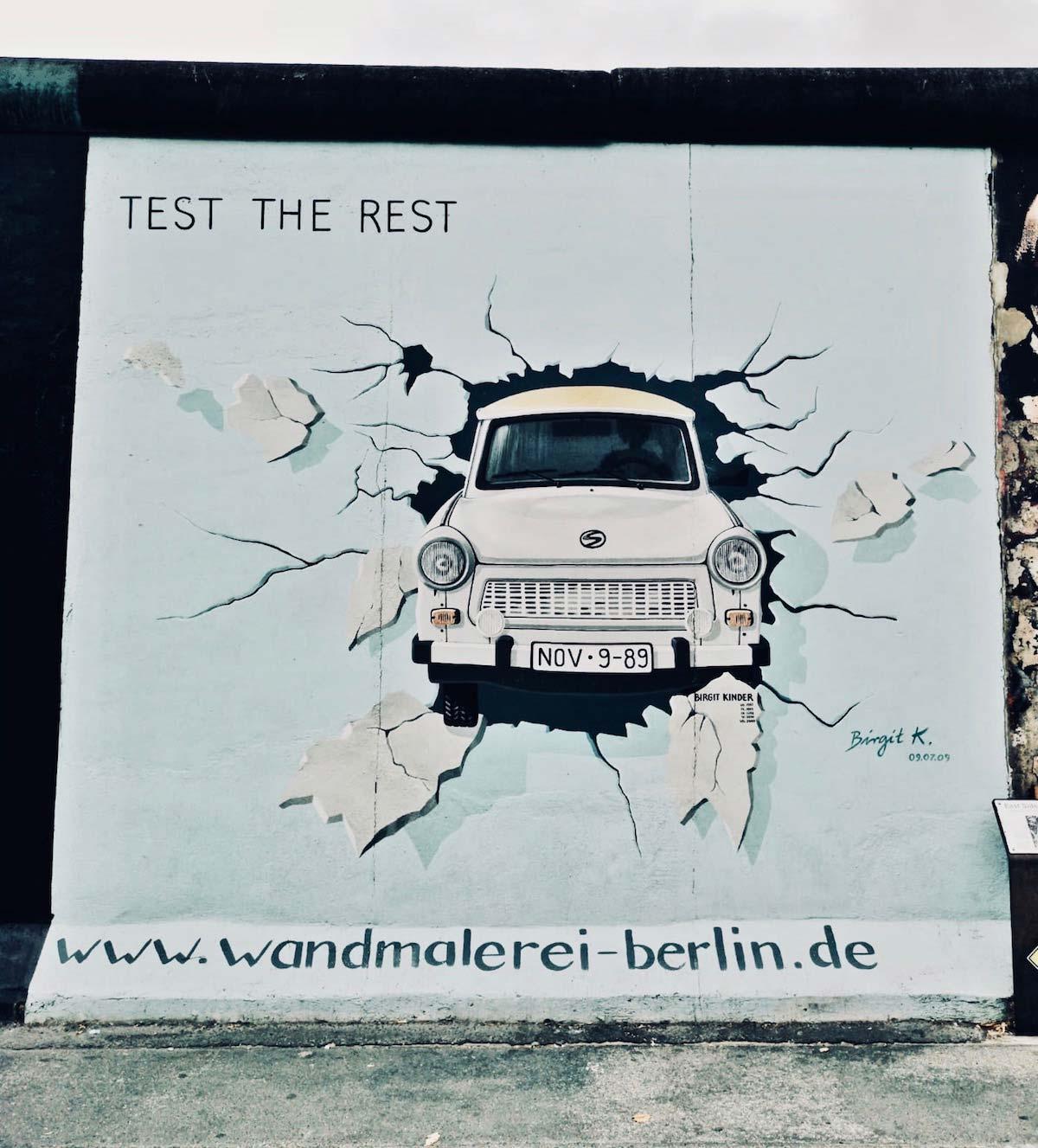 berlin-streetart-13
