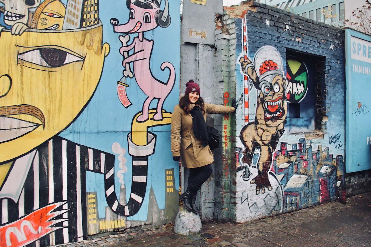berlin-streetart-2