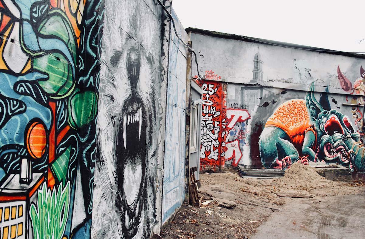 berlin-streetart-3