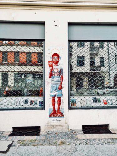 berlin-streetart-7