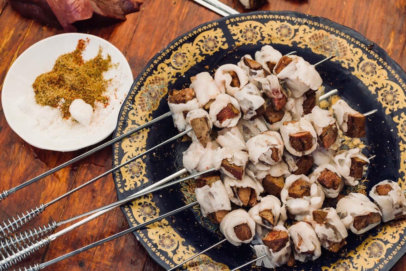 boulfaf-cuisine-maroc