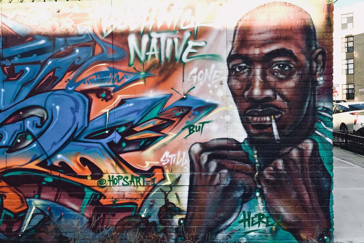bushwick-streetart-1