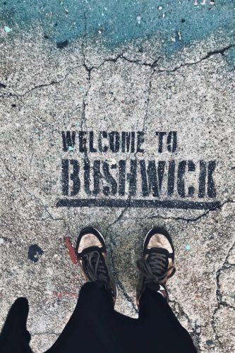 bushwick-streetart-10