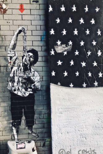 bushwick-streetart-12