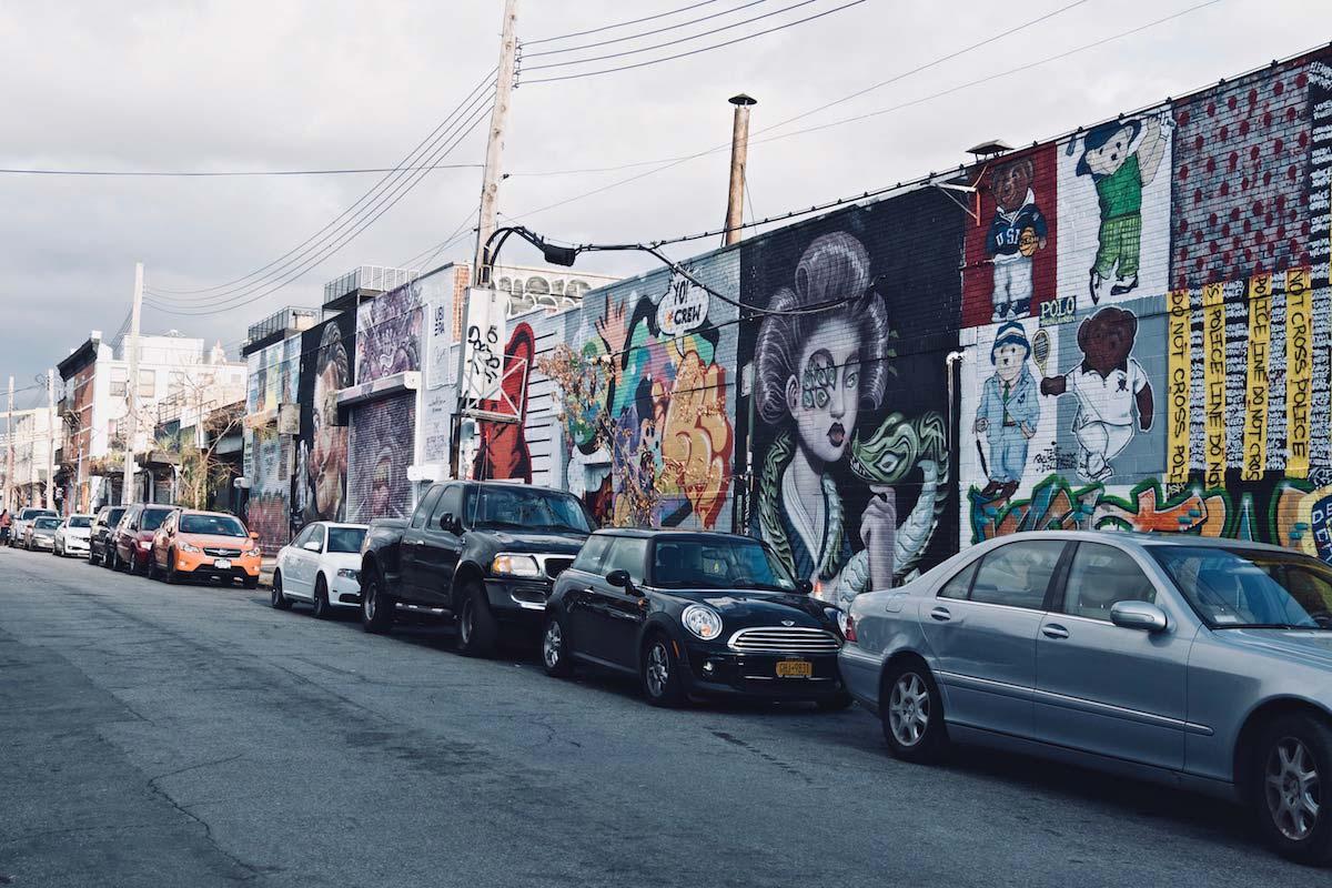 bushwick-streetart-14