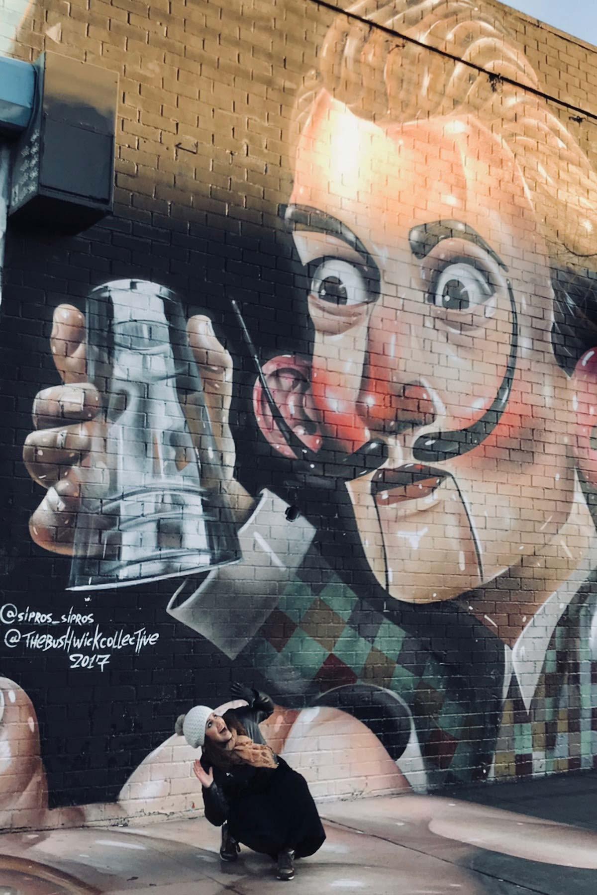 bushwick-streetart-15