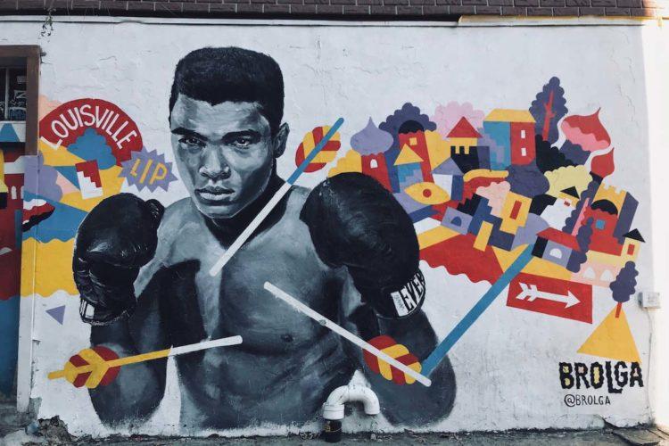 bushwick-streetart-16