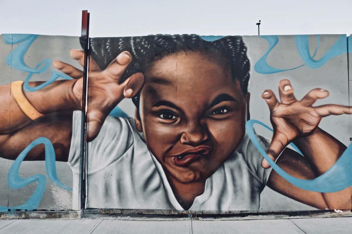 bushwick-streetart-17