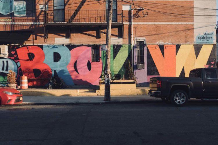 bushwick-streetart-18