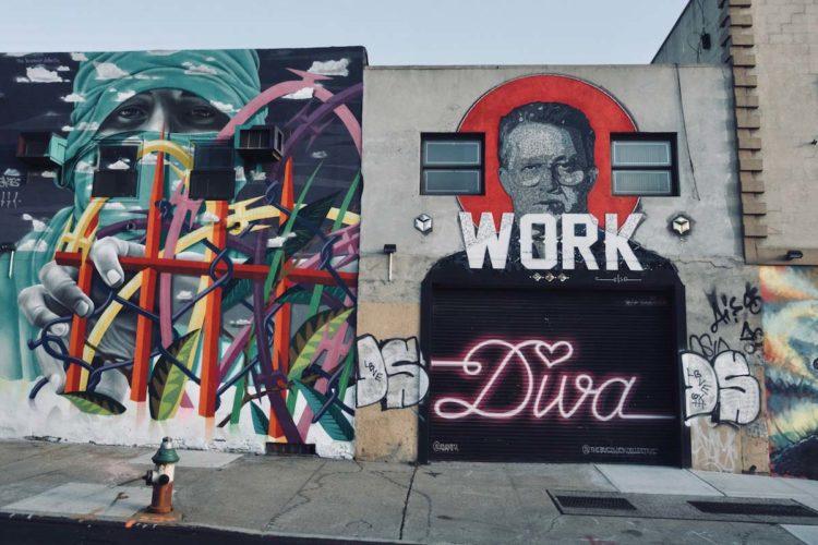 bushwick-streetart-4
