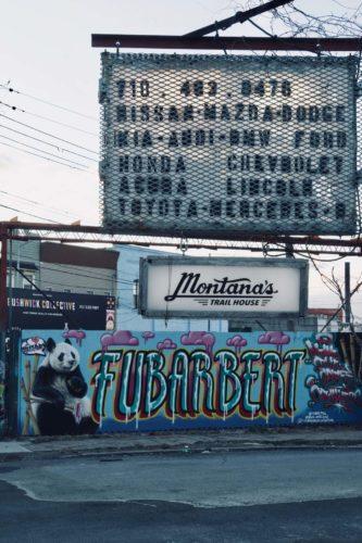 bushwick-streetart-5