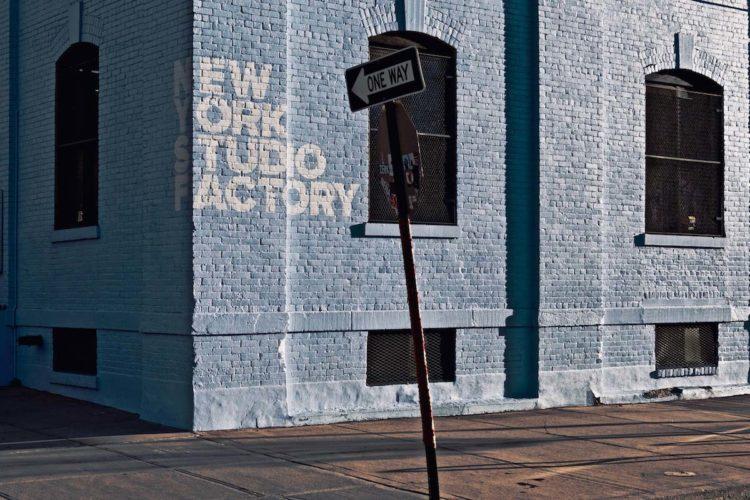 bushwick-streetart-6