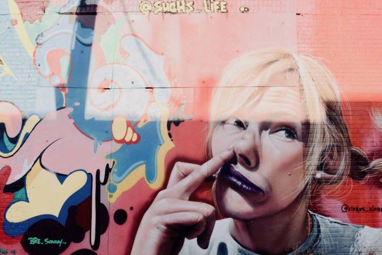 bushwick-streetart-7
